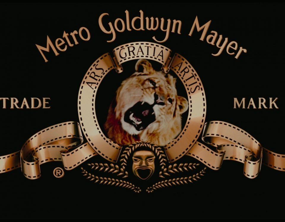 mgm2012