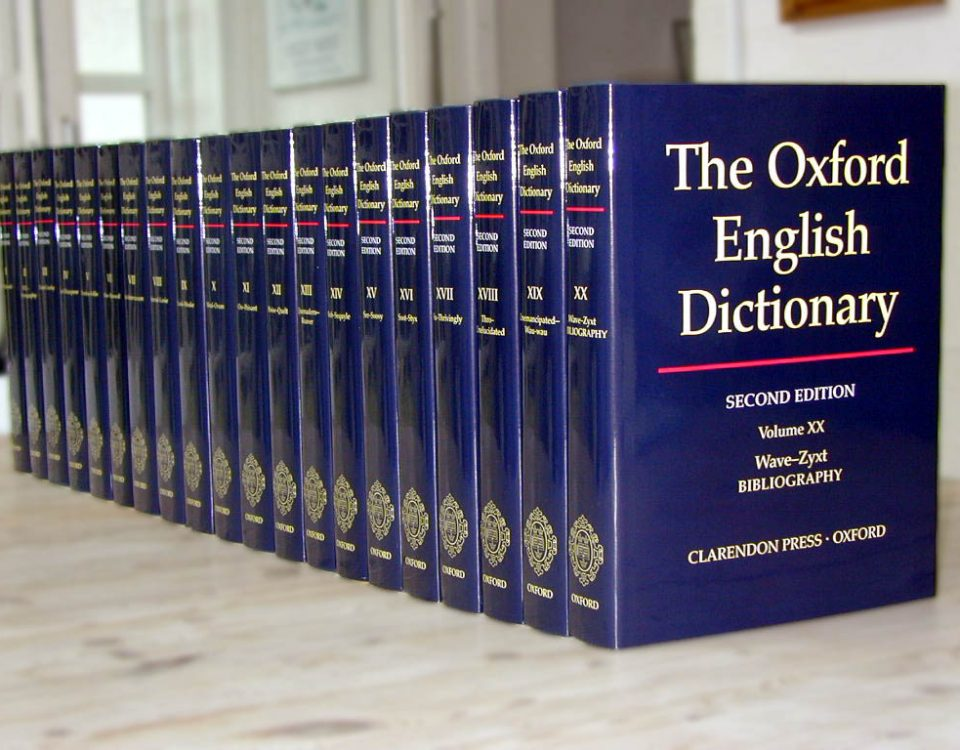 oxford-dictionary-11th-edition-crack-full-version-download