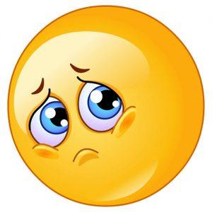 stock-sad-emoticon-vector_f