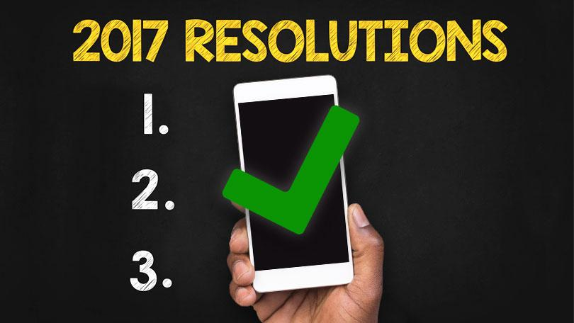 527940-13-apps-to-help-you-keep-your-new-year-s-resolutions