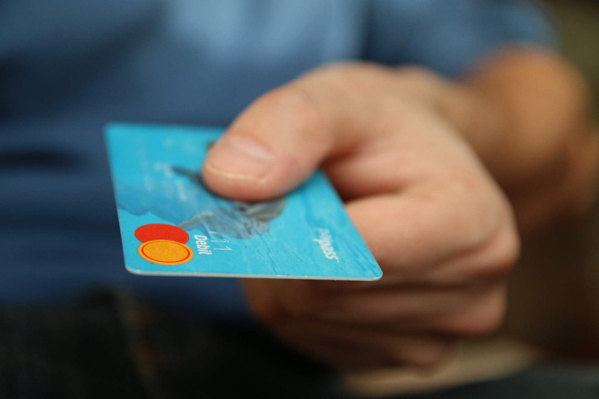 money-card-business-credit-card-50987-1