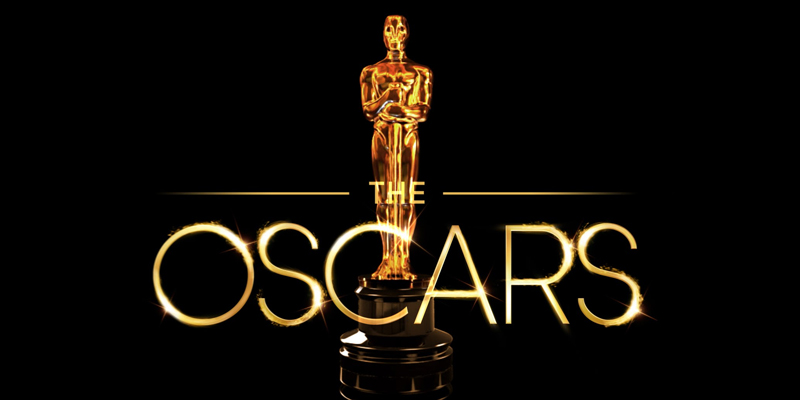 Oscars2017predictions