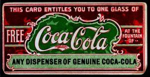 coke8