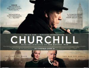 Churchill_Quad