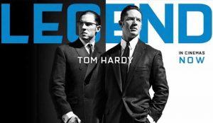 Legend-2015