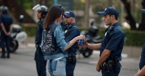 Feature-Image-kendall-jenner-pepsi