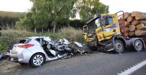 car crash1