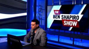 Ben-Shapiro-Show
