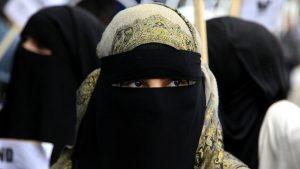 Niqab5