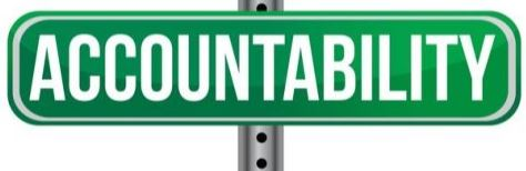 accountability 1