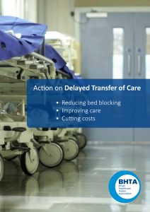 BHTA-Delayed-Transfer of care