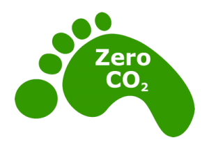 zero_carbon footprint_02