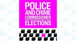 PCC Election